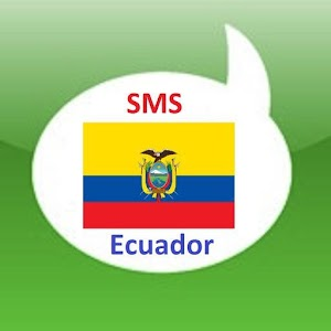 Free SMS Ecuador For PC / Windows 7/8/10 / Mac – Free Download