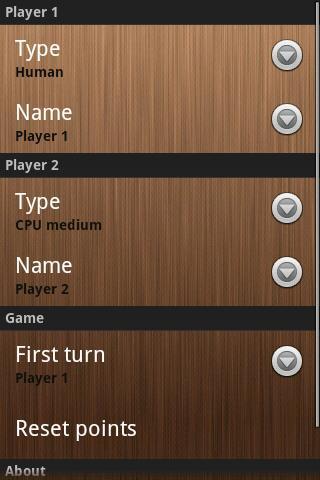 無料解谜Appの一致|記事Game