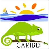 App Radio Caribe APK for Kindle