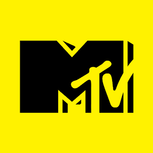 MTV For PC (Windows & MAC)