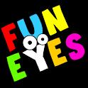 FunEYES