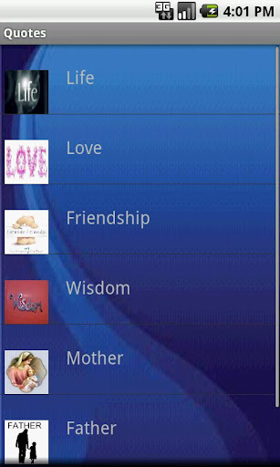 Live Media Player v1.9 for Android - Download
