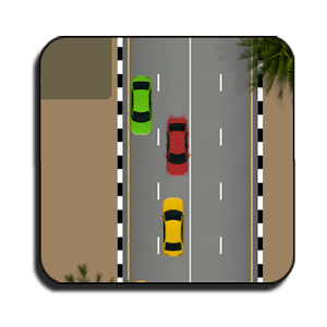 Car Racing For PC (Windows & MAC)