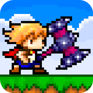 HAMMER'S QUEST For PC (Windows & MAC)