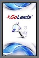 Screenshot of GoLeads Profile