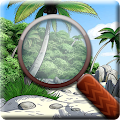 Download Find Hiden Objects 2 APK for Laptop