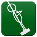 Action Swing icon