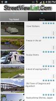 Screenshot of Best of World Views Free