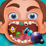 Bad Teeth Doctor 66.6.4 Apk