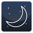 Night Mode file APK for Gaming PC/PS3/PS4 Smart TV