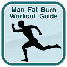 Man Fat Burn Workout Guide