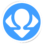 App Omeglers - Chat with Strangers APK for Kindle