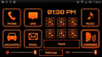 Screenshot of Road Sidekick Lite