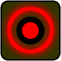 Motion Detector
