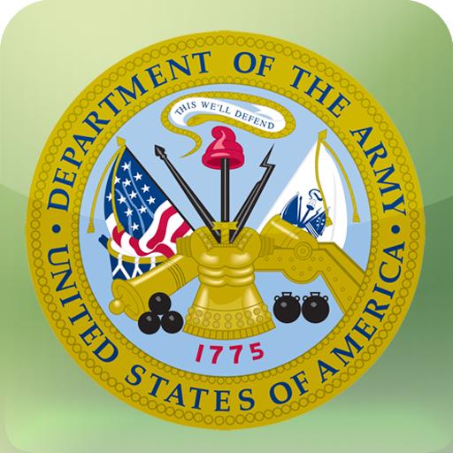 Fort Bragg Directory LOGO-APP點子