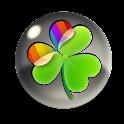 Orb - GO Launcher EX Theme icon