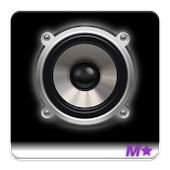 Download Volume booster controller APK for Android Kitkat