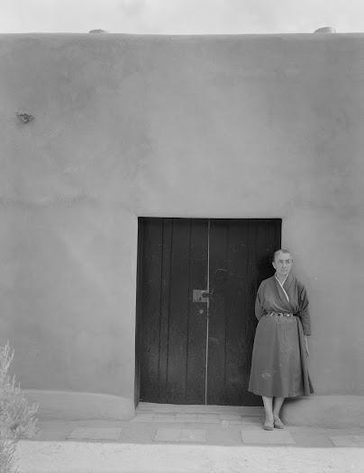 1960,