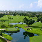 Hillcrest Golf & Country Club icon