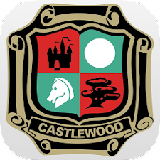 Castlewood Country Club