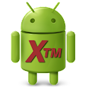 Xtm - One Touch Multitasking icon
