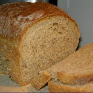 Perfect Sandwich Bread In The Bread Machine