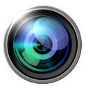 Camera RT Pro icon