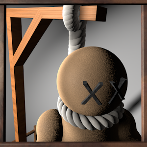 Hangman 3D Pro - Gallows For PC / Windows 7/8/10 / Mac – Free Download