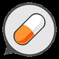 Medicaments au Maroc