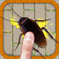 Cockroach Smasher APK for Bluestacks