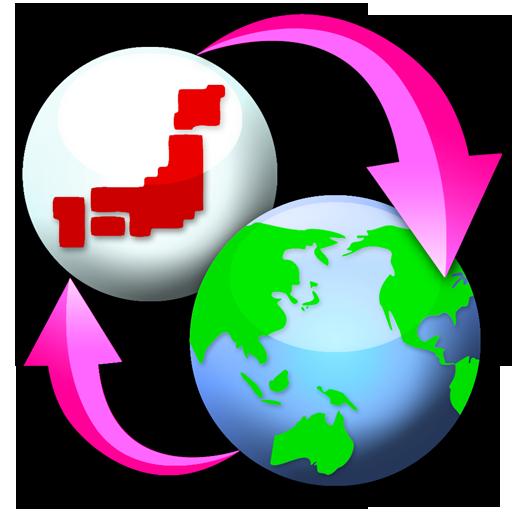 APN的變化 工具 App LOGO-APP試玩