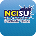 NATIONAL COLLEGE OF IRELAND SU