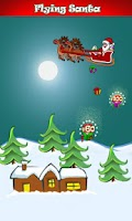 Screenshot of Christmas Slots 2