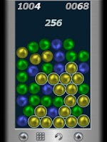 Screenshot of Steel Balls Free