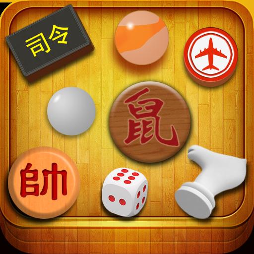 棋牌室 休閒 App LOGO-硬是要APP