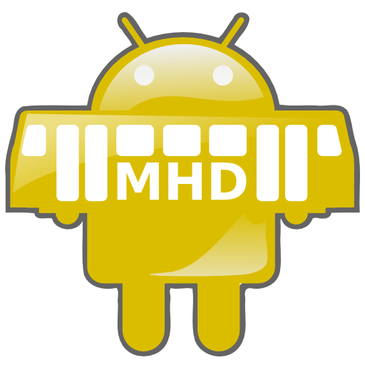MHDroid Ads Remover