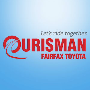 Download Ourisman Fairfax Apk On Pc Download Android Apk