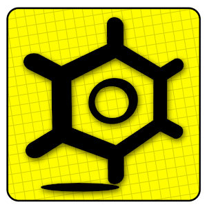 Periodic table chemistry tools apk download periodic table periodic table chemistry tools apk urtaz Gallery
