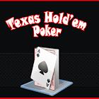 Texas Hold'em Poker - Free icon