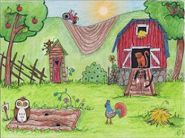 Screenshot of SirMania - Pelaa ja Opi