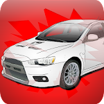 Destroy My Imported Car 1.6 Apk