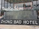 Zhong Bao Hotel