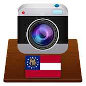 App Atlanta and Georgia Cameras apk for kindle fire