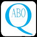 +900 Questões de Gramática icon