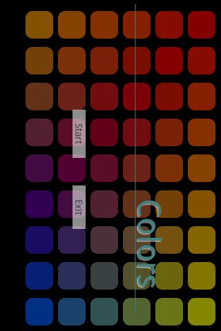 ColorsAd
