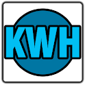 KWHantify 3-Day Trial icon