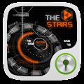 Free The Star GO Locker Theme APK for Windows 8