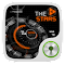 The Star GO Locker Theme 1.01 Apk