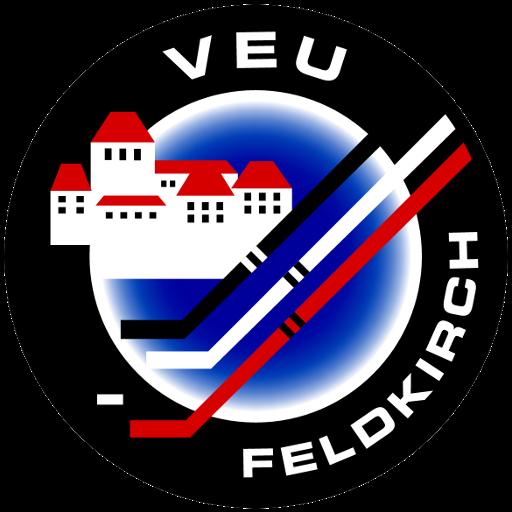 VEU Feldkirch LOGO-APP點子
