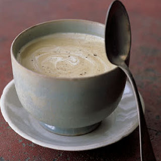 Chestnut Soup Recipes